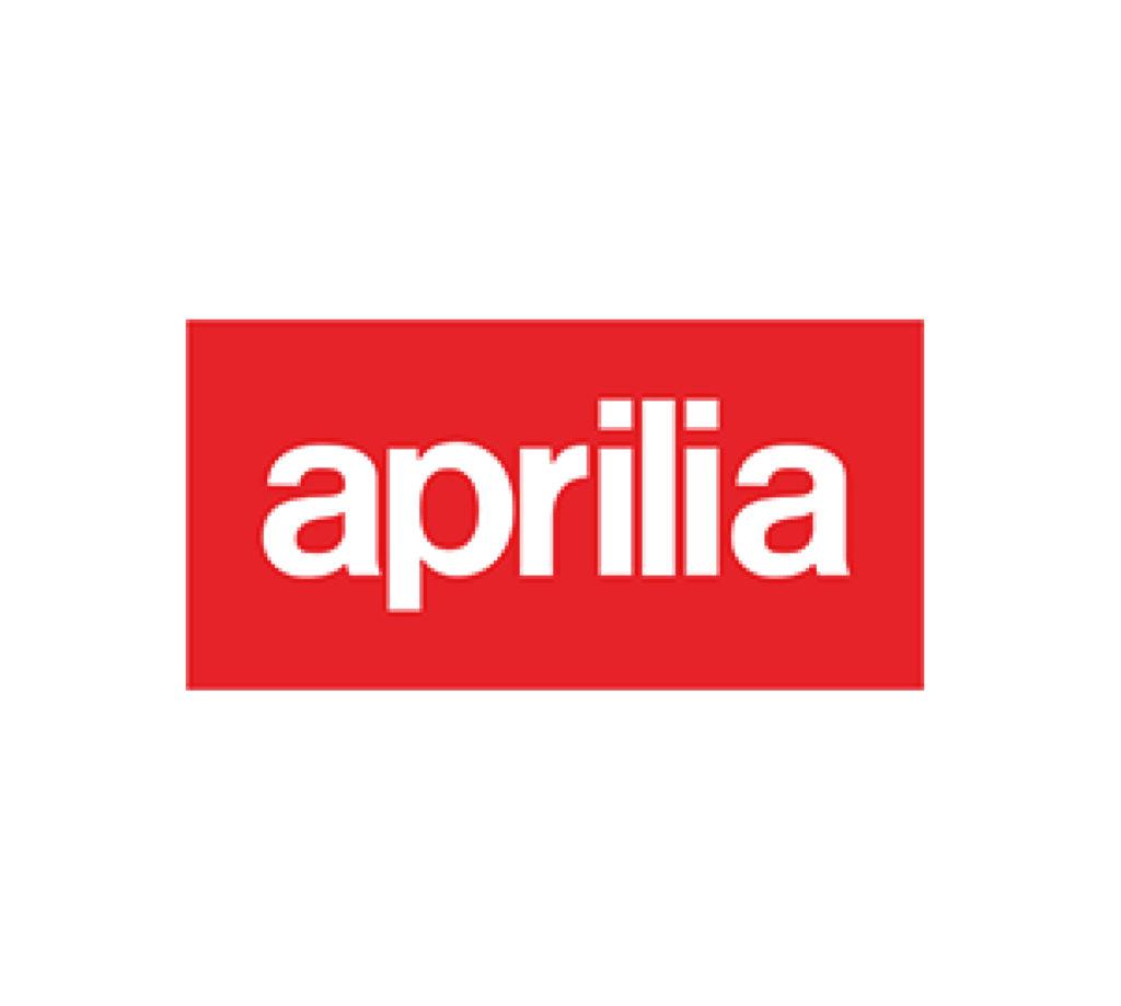 aprilia scaled