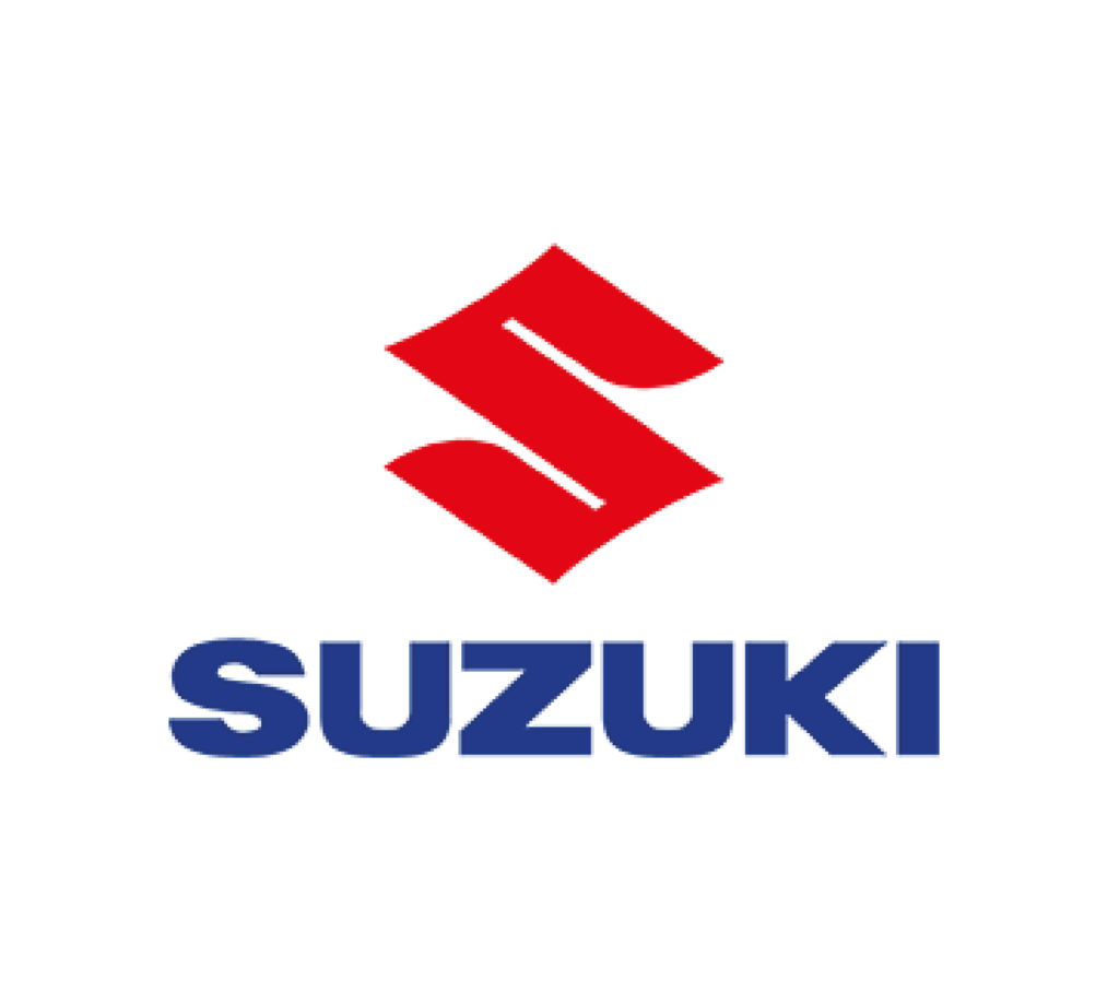 suzuki scaled