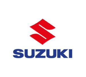 suzuki scaled