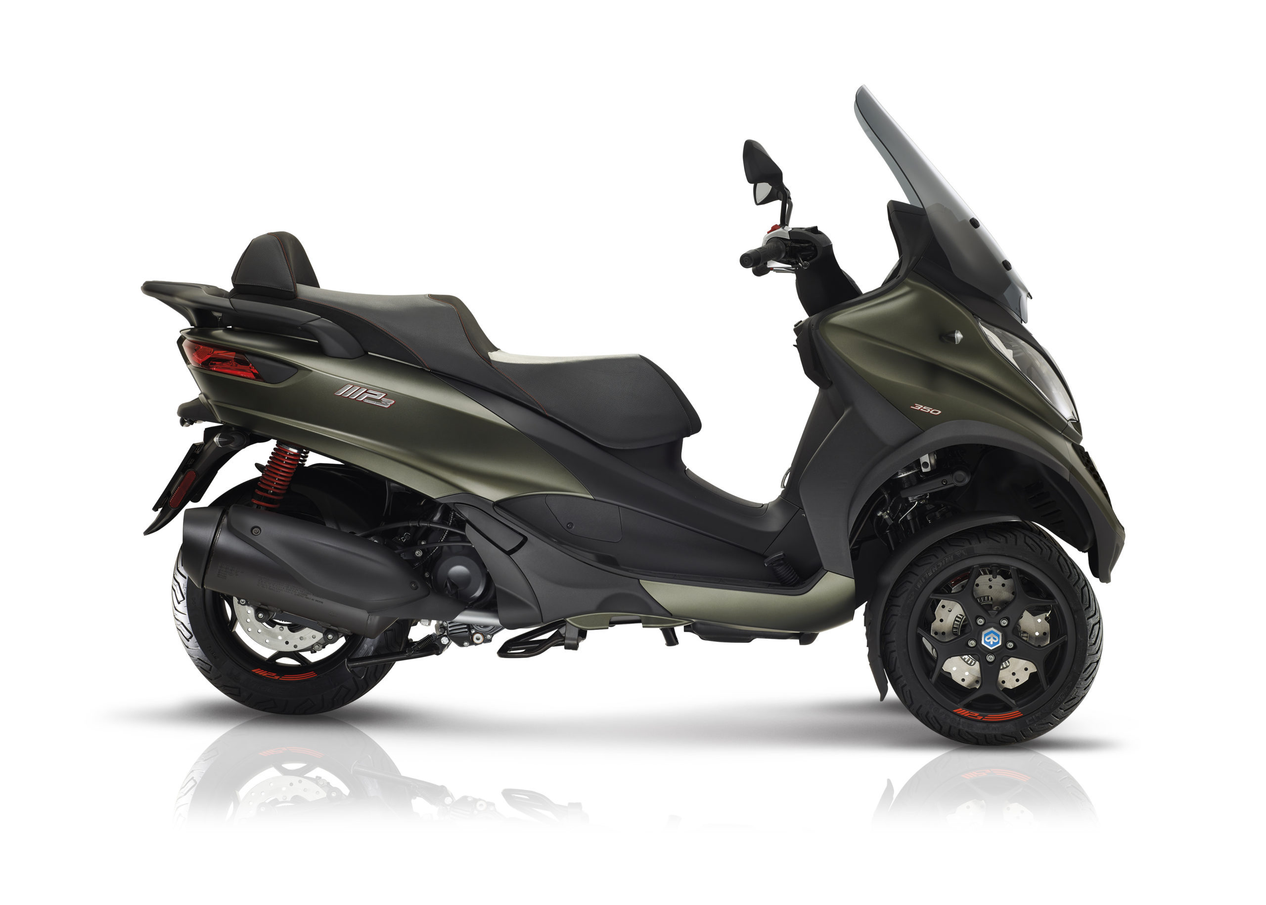 Piaggio MP3 350 sport side rh scaled