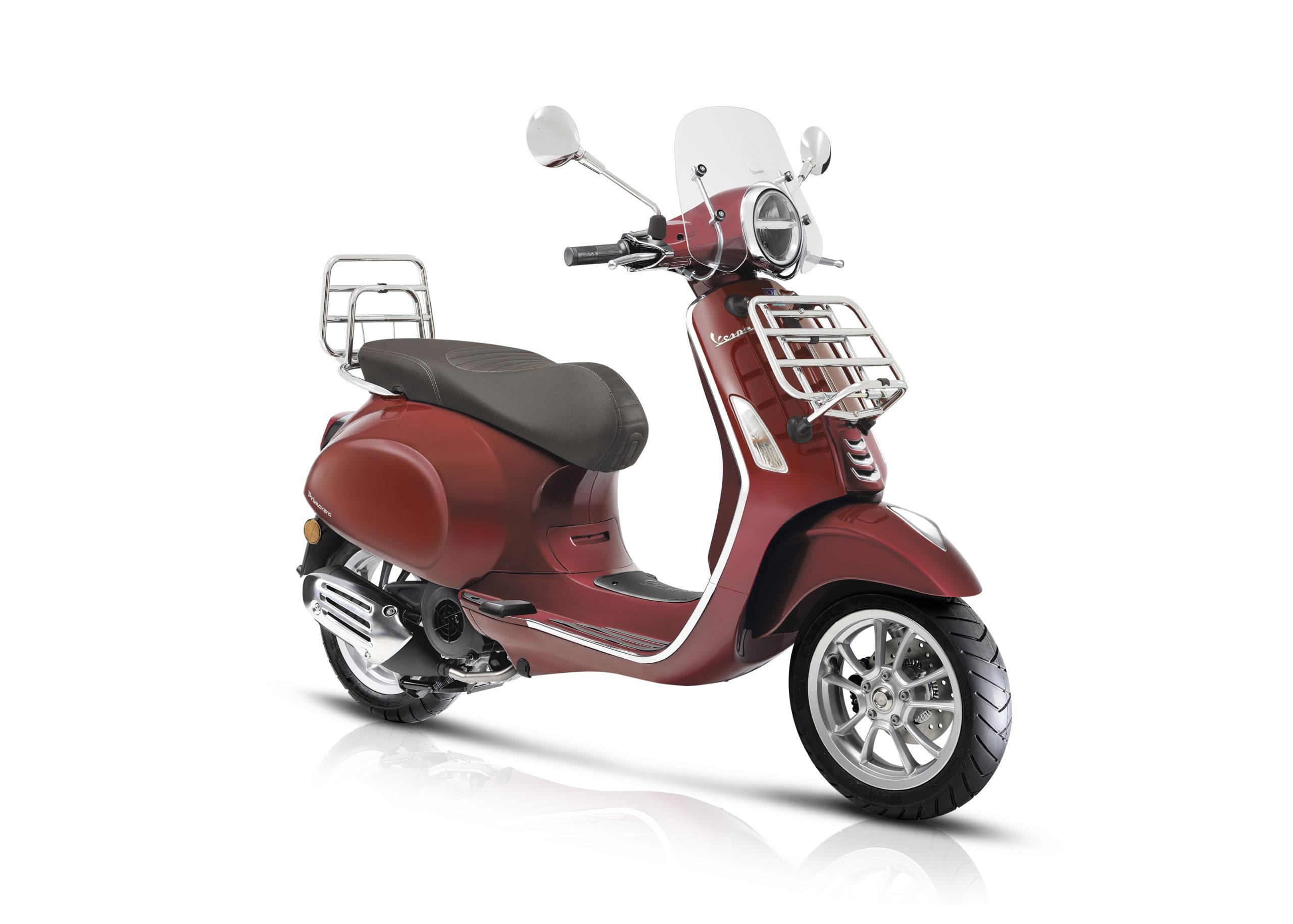 Vespa Primavera 125 Touring re 34 scaled