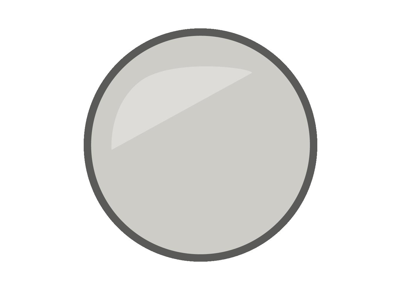 export white