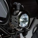 dl1050rq rcm0 led fog lamp set