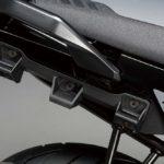 dl1050rq rcm0 upper plastic side case bracket