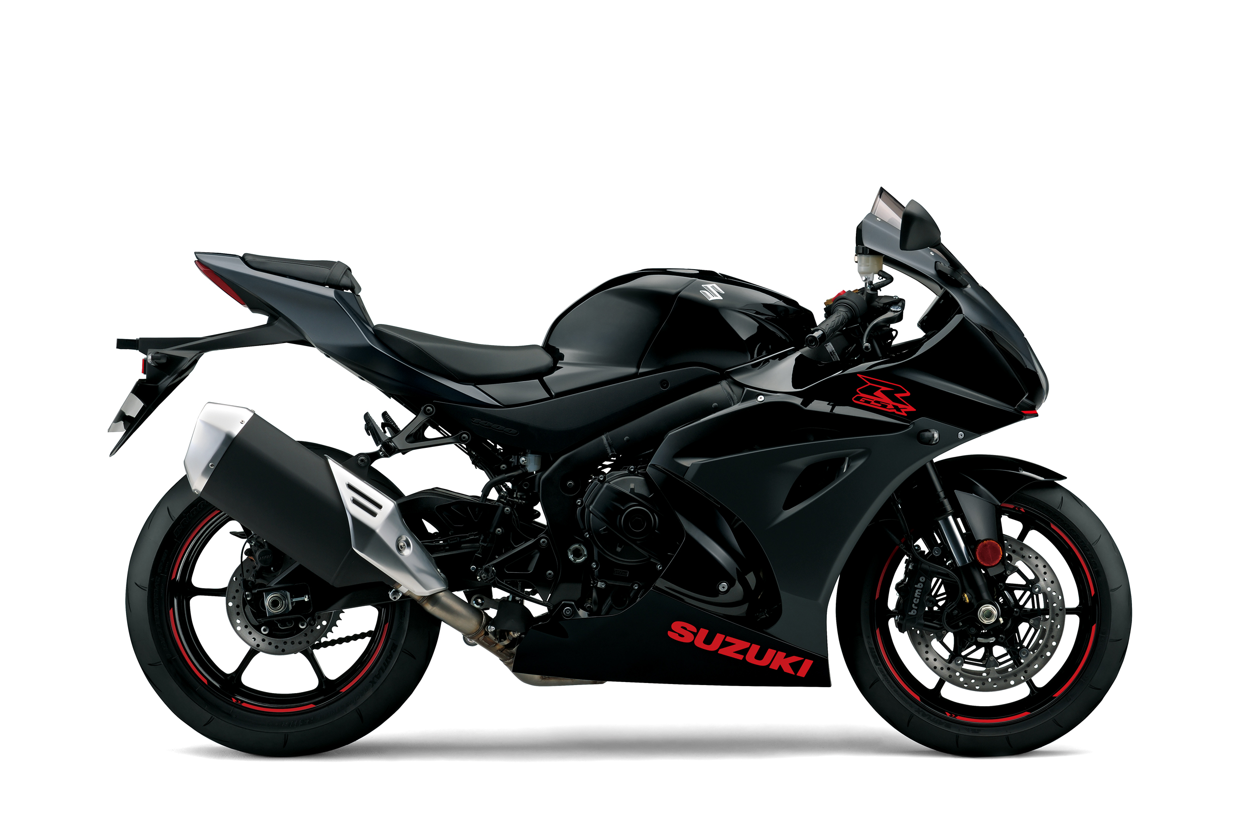 gsx r1000am0 kgl right