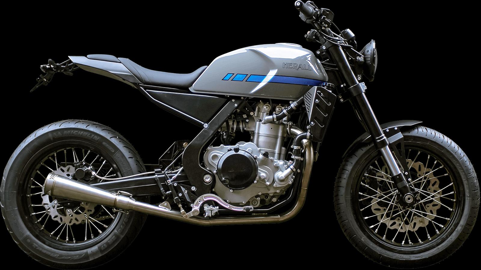 Brute500