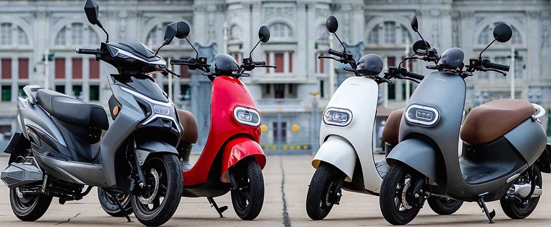 swag ev scooters e1588604240943