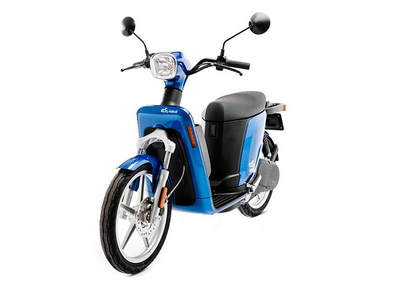 es2 colori blu