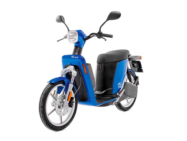 es3 colori blu