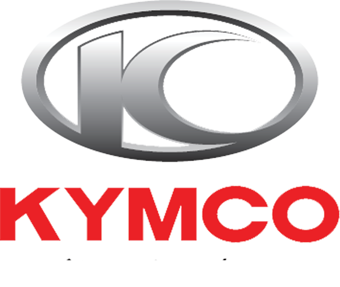 kymco motorcycle logo