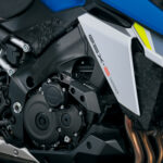 GSX S M FrameSlider