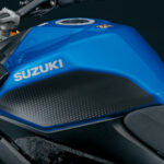 GSX S M FuelTankProtectionFoilB